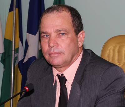 Eneir Martins Rodrigues - PSDB