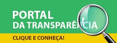 Portal da Transparência Acesso à Informação