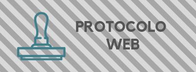 protocolo web.png