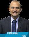 Amarelinho PSDB (2).png