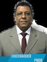 Chico Baquer PMDB.png