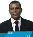 Dico SD.png