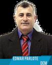 Edmar Parlote DEM.png