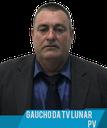 Gaucho da Tv Lunar PV.png