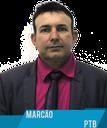 Marcão PTB.png