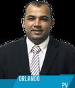 Orlando PV.png