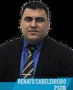 Renato Cabeleireiro PSDB.png