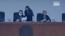 20ª e 21ª Sessões Extraordinárias: 4 projetos de lei aprovados