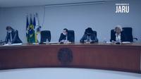 5ª Sessão Ordinária: 16 indicações ao Executivo foram aprovadas