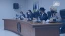 6ª Sessão Ordinária: 17 indicações ao Executivo Municipal foram aprovadas