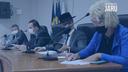7ª Sessão Ordinária: 38 indicações foram aprovadas