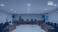 8ª Sessão Ordinária: 11 indicações foram aprovadas