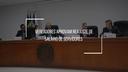 Câmara aprova reajuste salarial para servidores estatutários