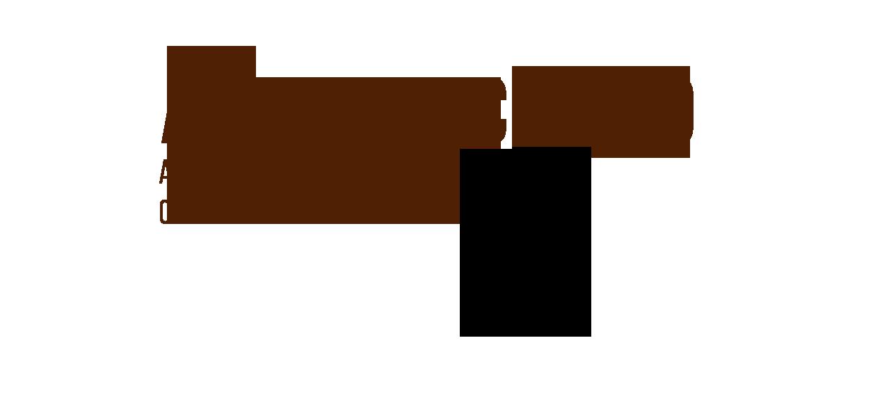 Aviso de Licitação para compra de Microfones Capacitivos Profissionais