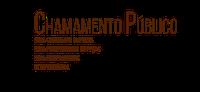 CÂMARA ABRE PROCESSO PARA CONTRATAR EMPRESA PARA FORNECIMENTO DE PEÇAS PARA EQUIPAMENTOS DE INFORMÁTICA