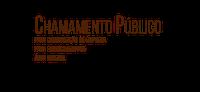 CÂMARA ABRE PROCESSO PARA CONTRATAR EMPRESA QUE FORNEÇA ÁGUA MINERAL