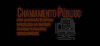 CÂMARA ABRE PROCESSO PARA CONTRATAR SERVIÇO DE EMISSÃO DE CERTIFICADO DIGITAL