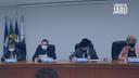 Câmara Municipal: atividades legislativas da segunda semana de junho