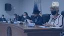 Câmara Municipal: atividades legislativas da quinta semana de maio