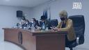 Câmara Municipal: atividades legislativas da sexta semana de maio
