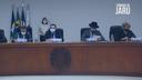 Câmara Municipal: atividades legislativas da terceira semana de junho