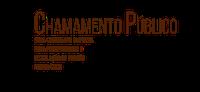 CÂMARA MUNICIPAL INICIA PROCESSO PARA CONTRATAR EMPRESA PARA FORNECIMENTO E INSTALAÇÃO DE PORTÃO AUTOMÁTICO