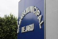 Contas Anuais da Câmara Municipal de Jaru são aprovadas pelo Tribunal de Contas