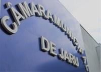 Escola do Legislativo oferece curso de Libras em Jaru