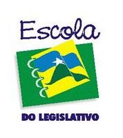 Escola do Legislativo realiza curso de Assessoria Parlamentar em Jaru