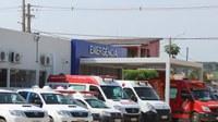 Hospital Municipal é reinaugurado em Jaru