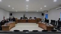 Parlamentares de Jaru aprovam aumento da gratificação dos servidores municipais
