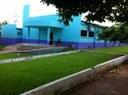 Câmara Municipal de Jaru adere ao novo Portal .leg