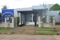 Resumo da 13ª Sessão Ordinária da Câmara Municipal de Jaru