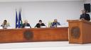 RESUMO DA 18ª SESSÃO ORDINÁRIA DA CÂMARA MUNICIPAL DE JARU