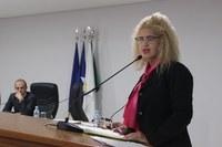 Resumo da 6ª Sessão Ordinária da Câmara Municipal de Jaru