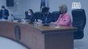 Resumo das atividades legislativas da quarta semana de maio