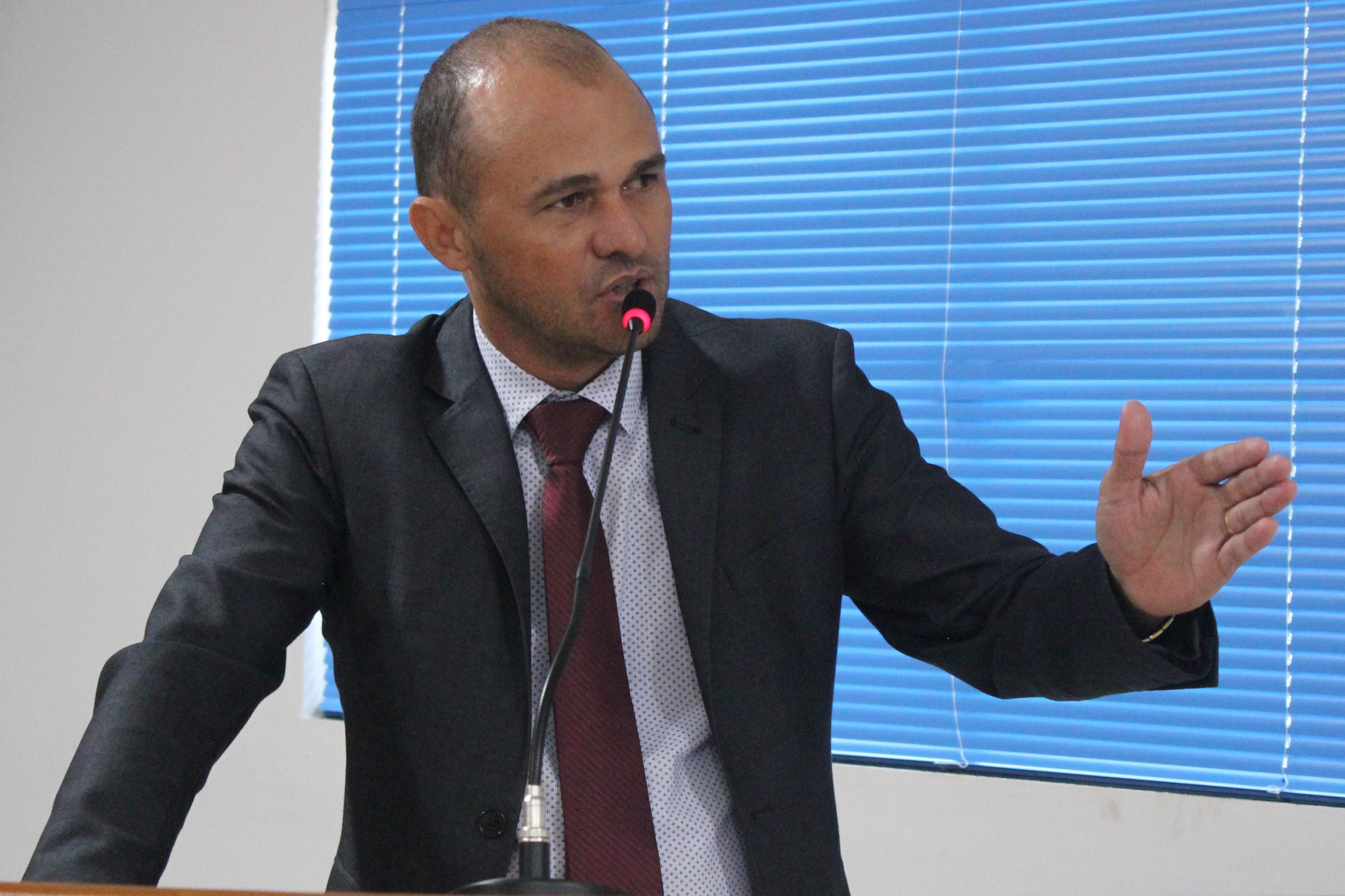 TCE aprova contas da Câmara Municipal de Jaru