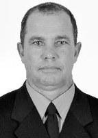 Eneir Martins