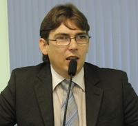 Jeverson Lima