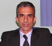 Prof. Evaldo