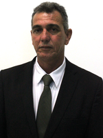 Ademir Roberto da Silva (Ademir Motorista)