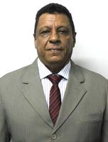 Francisco Baquer (Chico Baquer)