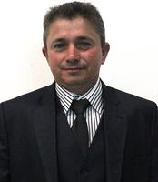Ilson Pedro Felix (Ilson Félix)
