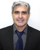 Josemar Figueira (Josemar da 34)
