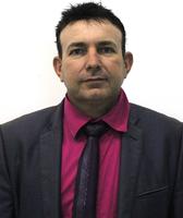 Marcos Machado Miranda (Marcão)