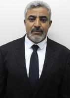 Paulo Pereira Sampaio (Paulão do Esporte)