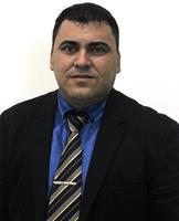 Renato Rodrigues de Oliveira (Renato Cabeleireiro)
